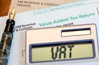 Trading cross border and VAT