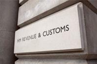 hm-revenue-customs