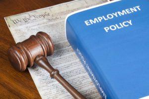 Employment Intermediaries