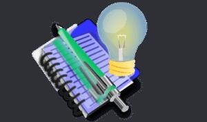 Patent Box Regime