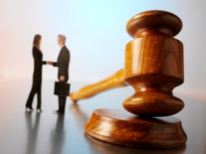 Company Law Changes