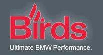 Kevin Bird Garages