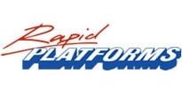 Rapid Platforms Ltd