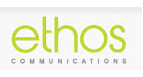 Ethos Communications