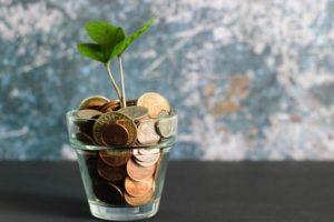 Corporate Finance - tips for raising finance